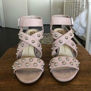 Ophelia from Circus by sam edelman